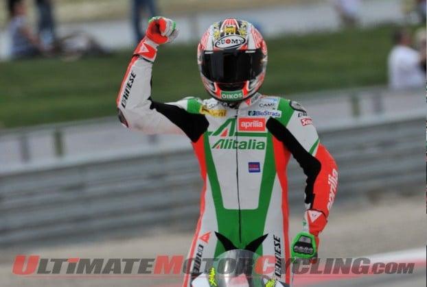 2010-world-superbike-biaggi-takes-lead-over-haslam 5