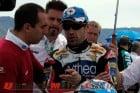 2010-world-superbike-faces-do-not-lie 2