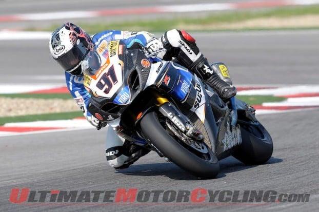 2010-world-superbike-leon-haslam-paces-imola-test 1