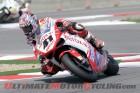 2010-world-superbike-leon-haslam-paces-imola-test 2