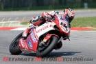 2010-world-superbike-leon-haslam-paces-imola-test 3