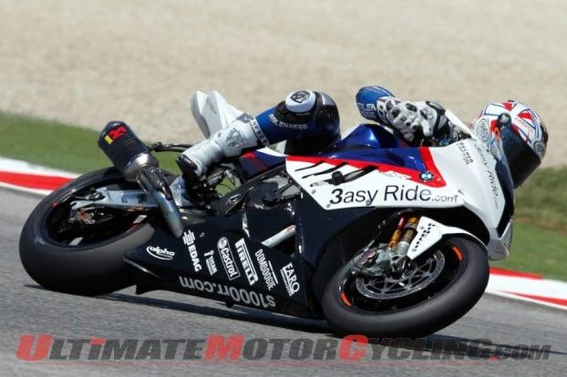 2010-world-superbike-leon-haslam-paces-imola-test 4