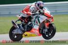 2010-world-superbike-leon-haslam-paces-imola-test 5