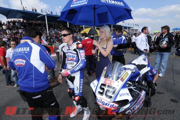2010-world-superbike-previews-round-8-misano 1