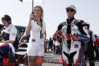 2010-world-superbike-previews-round-8-misano 3