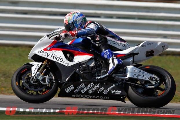2010-world-superbike-two-days-of-imola-testing 1