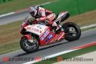 2010-world-superbike-two-days-of-imola-testing 4