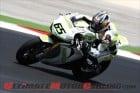 2010-world-superbike-two-days-of-imola-testing 5