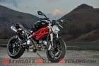 2011-ducati-monster-796-dealer-launch 1