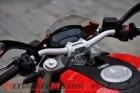 2011-ducati-monster-796-dealer-launch 2