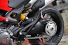 2011-ducati-monster-796-dealer-launch 3