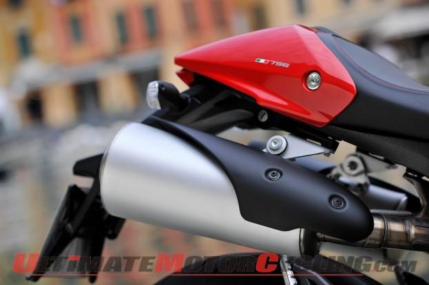 2011-ducati-monster-796-dealer-launch 5