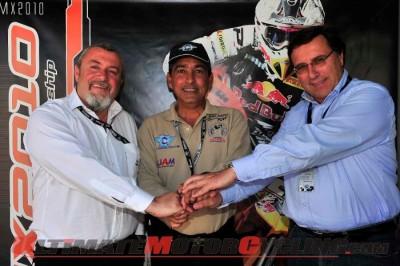 2011-fim-motocross-looks-global