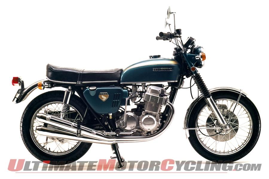 1969-honda-cb750-four 1