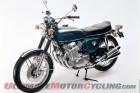 1969-honda-cb750-four 2