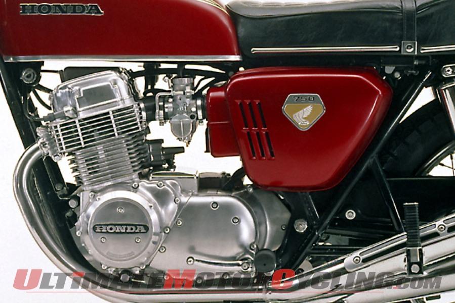 1969-honda-cb750-four 3