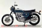 1969-honda-cb750-four 4