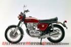 1969-honda-cb750-four 5