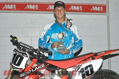 2010-ama-dirt-track-horizon-award-briar-bauman (1)