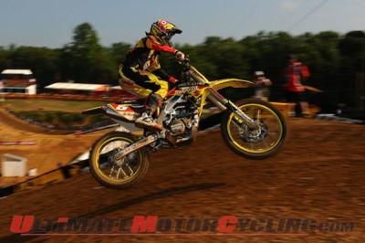 2010-ama-motocross-ryan-dungey-posts-fastest-laps