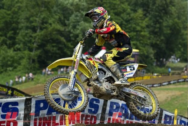 2010-ama-motocross-spring-creek-mx-results 4