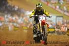2010-ama-motocross-washougal 1