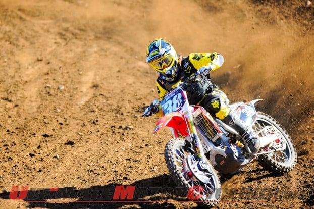 2010-ama-motocross-washougal 2