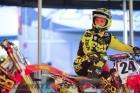 2010-ama-motocross-washougal 3