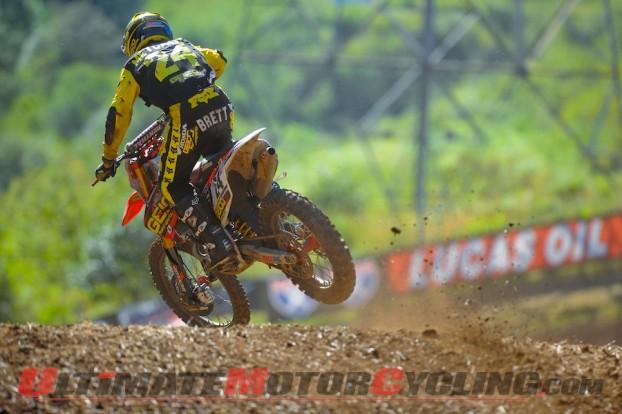 2010-ama-motocross-washougal 4