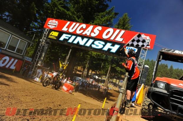 2010-ama-motocross-washougal 5