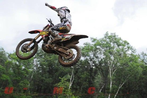 2010-ama-mx-honda-success-at-spring-creek 1