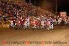 2010-ama-pro-flat-track-beulah-park-canceled 2