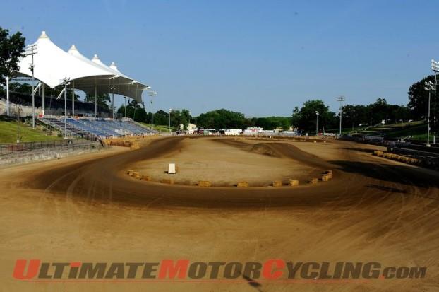 2010-ama-pro-flat-track-beulah-park-canceled 5