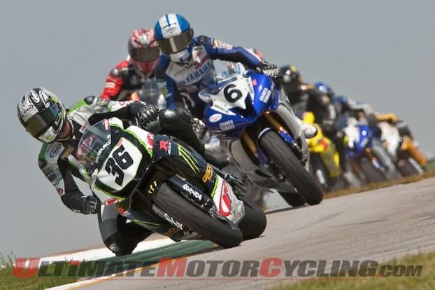 2010-ama-sportbike-m4-suzuki-laguna-report 1