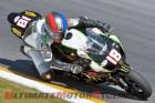 2010-ama-sportbike-m4-suzuki-laguna-report 2