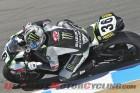 2010-ama-sportbike-m4-suzuki-laguna-report 3