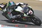 2010-ama-sportbike-m4-suzuki-laguna-report 4