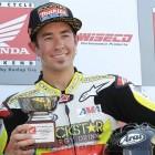 2010-ama-superbike-mid-ohio-Sunday-results 1
