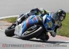 2010-ama-superbike-mid-ohio-Sunday-results 2