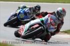 2010-ama-superbike-mid-ohio-Sunday-results 3