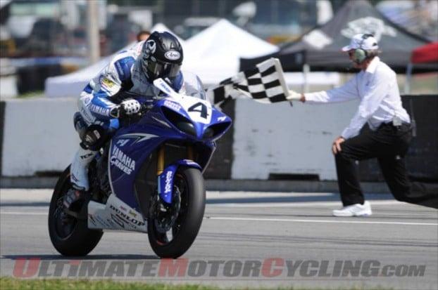 2010-ama-superbike-mid-ohio-Sunday-results 4
