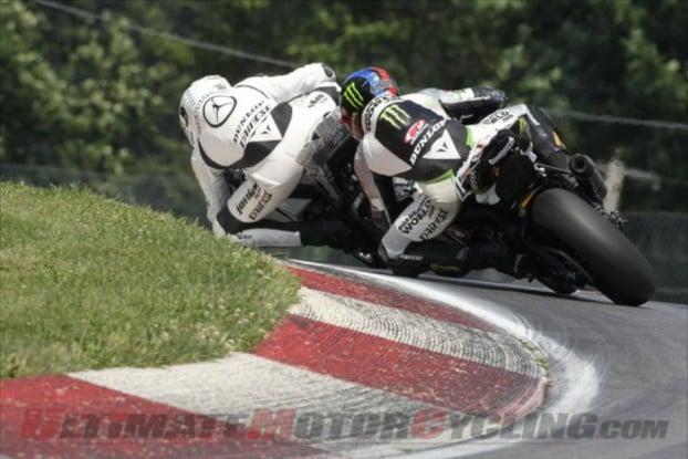 2010-ama-superbike-mid-ohio-Sunday-results 5