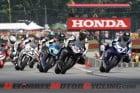 2010-ama-superbike-zemke-and-mccormick-talk-mid-ohio 1