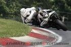 2010-ama-superbike-zemke-and-mccormick-talk-mid-ohio 2