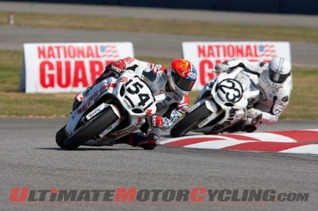 2010-ama-superbike-zemke-and-mccormick-talk-mid-ohio 3