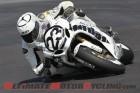 2010-ama-superbike-zemke-and-mccormick-talk-mid-ohio 4