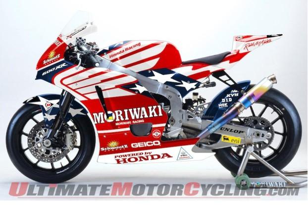 2010-american-honda-moto2-gets-drudi-graphics 1