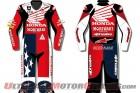 2010-american-honda-moto2-gets-drudi-graphics 2