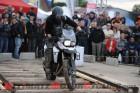2010-bmw-motorrad-days-record-attendance 1
