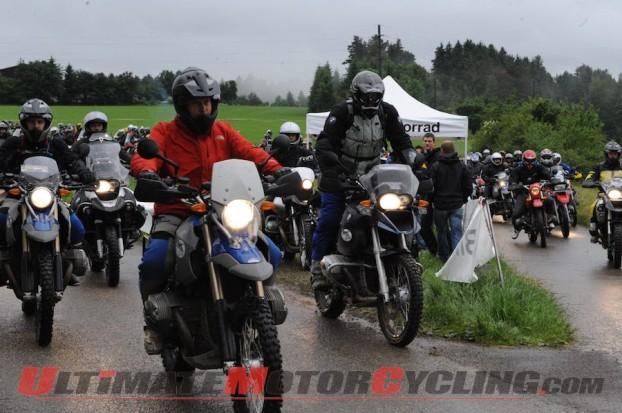 2010-bmw-motorrad-days-record-attendance 3